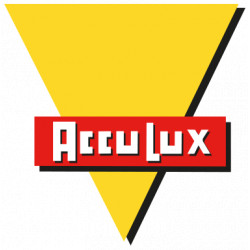 AccuLux