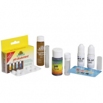 pH Test-Kits