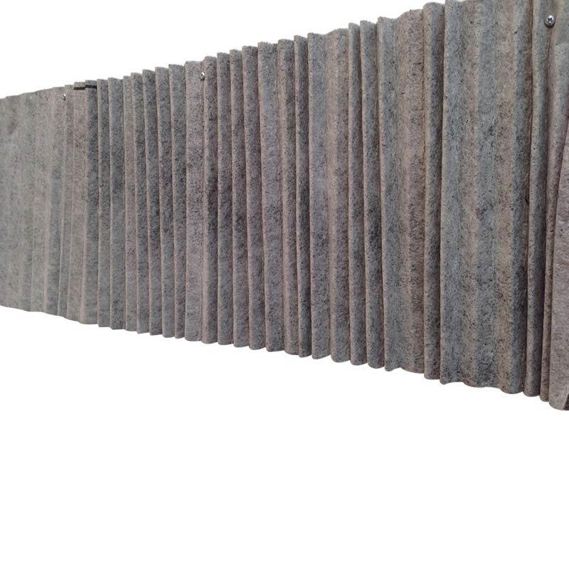 aktivkohlefilter carbon active 300m h 125mm growland. Black Bedroom Furniture Sets. Home Design Ideas