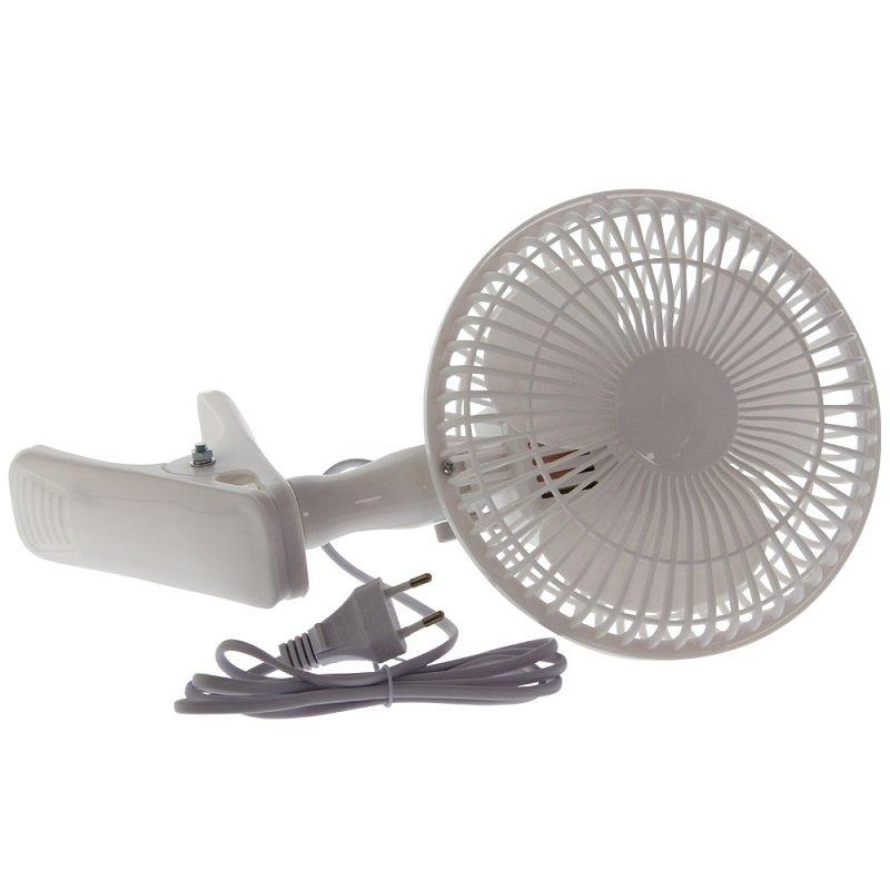wohnzimmerlampe mit ventilator m bel und heimat design. Black Bedroom Furniture Sets. Home Design Ideas