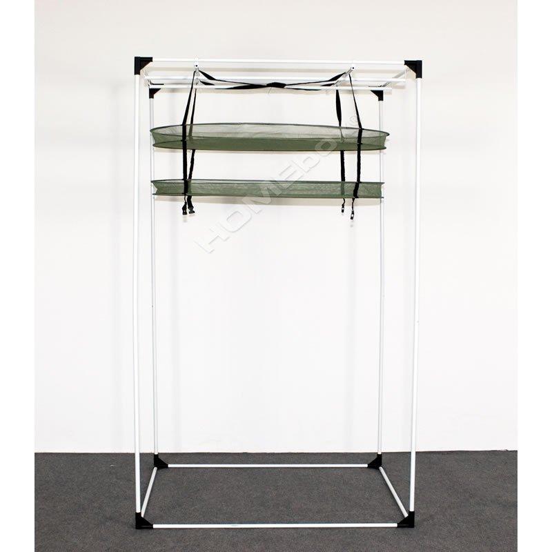 drynet von eastside impex. Black Bedroom Furniture Sets. Home Design Ideas