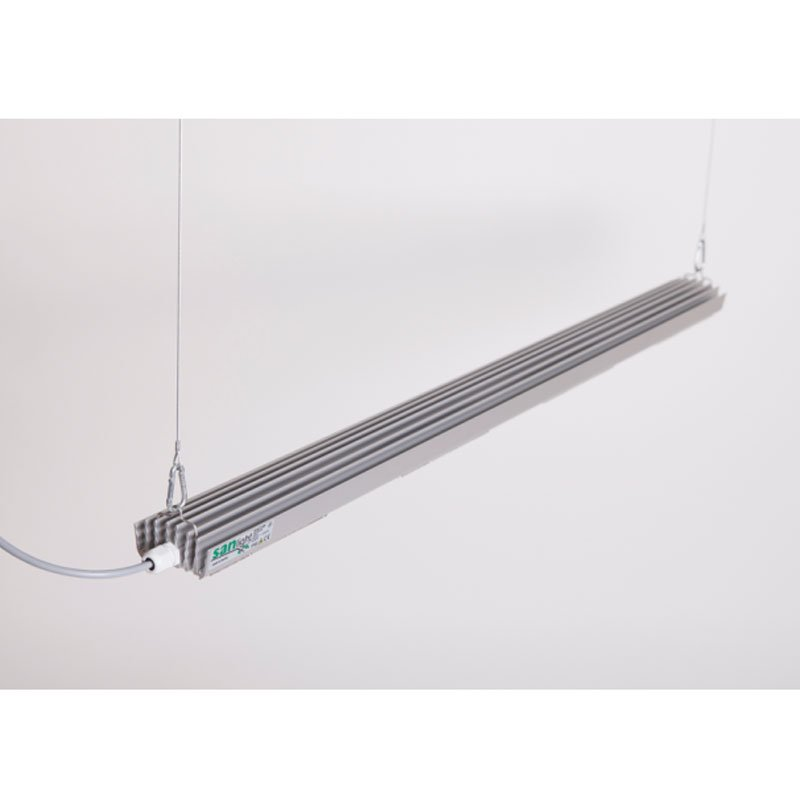 LED Growlampen | growland.at