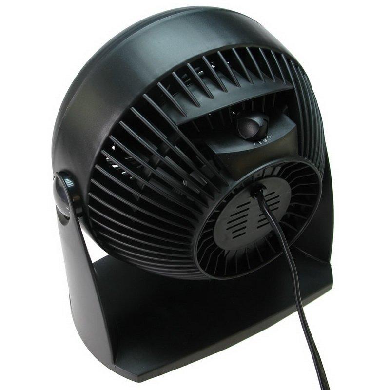 ventilator honeywell ht 900e 18cm. Black Bedroom Furniture Sets. Home Design Ideas