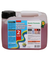 Advanced Hydroponics - Bloom 5L