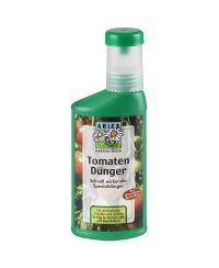 Aries Tomatendünger Vegan 250ml