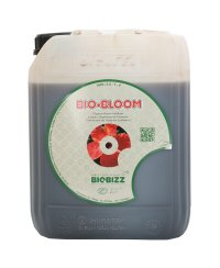 BIOBIZZ Bio-Bloom Bl�tend�nger 5 L