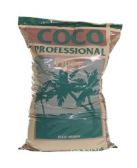 Canna Coco Professional Plus 50 l