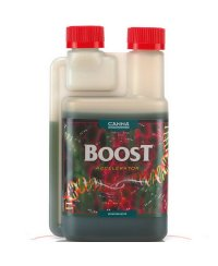 CANNA Boost Blütestimulanz 250 ml