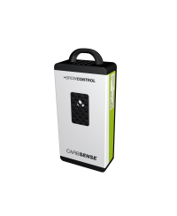 CarbSense CO2-Sensor f�r GrowBase EC PRO