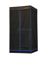 Kinggreen Growbox 120x70x165cm