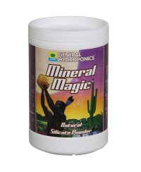 GHE Mineral Magic - 1 Liter