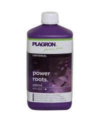 Plagron Power Roots Wurzelbooster 0,25 Liter