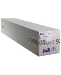Sonodec Schallged�mmt 254 mm L�nge 10m
