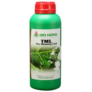 Bio Nova TML -The Missing Link 1L