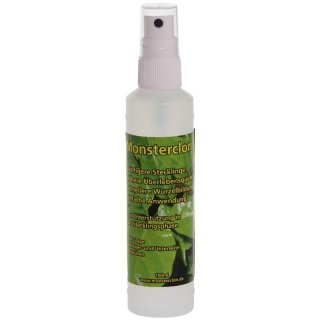 Monsterclon 100ml Flasche