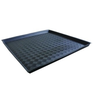 Nutriculture Flexible Tray 1,44 m�