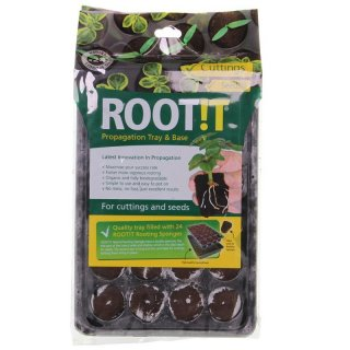 ROOT IT 24er Propagation tray