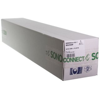 Sonodec Schallged�mmt 506 mm L�nge 10m