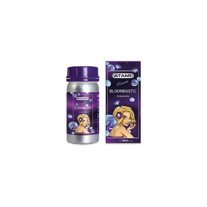 Atami Bloombastic Blütestimulator 325ml