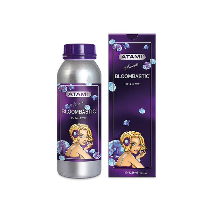 Atami Bloombastic Blütestimulator 1250  ml