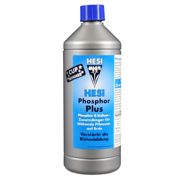 HESI Phosphor Plus 1 L