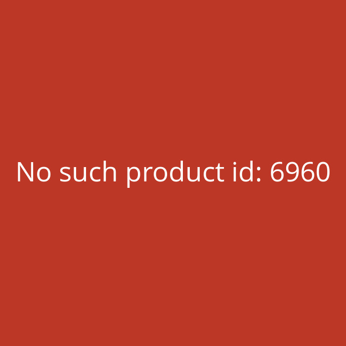 SANlight FLEX LED-Serie