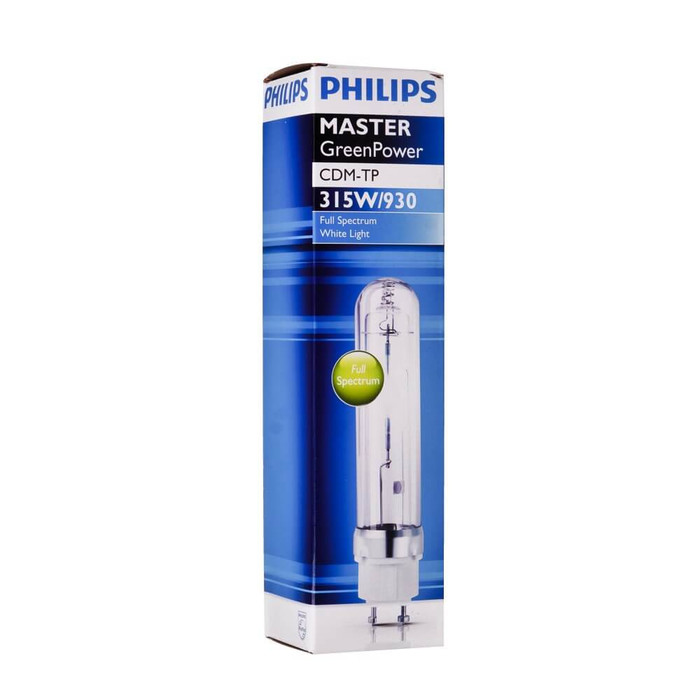 Philips Master GreenPower CDM-TP 315W/930