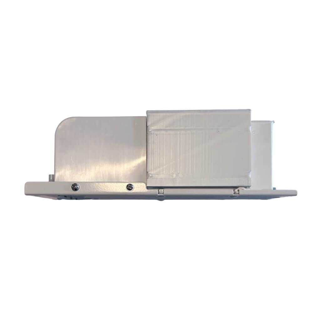 Gut gemocht MST Hybrid Vorschaltgerät 600W - growland.net JW75