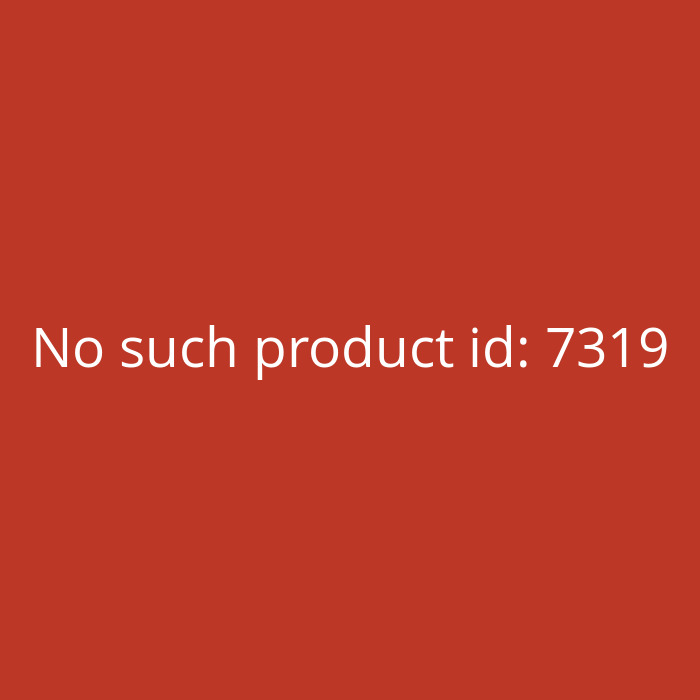 SANlight Q-Serie S2.1 LED Growlampe Gen2