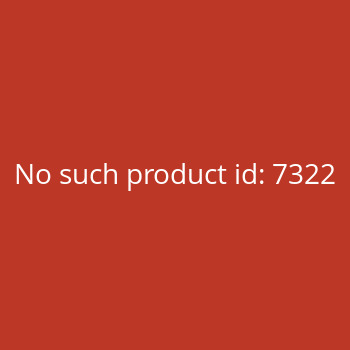 LED Sanlight