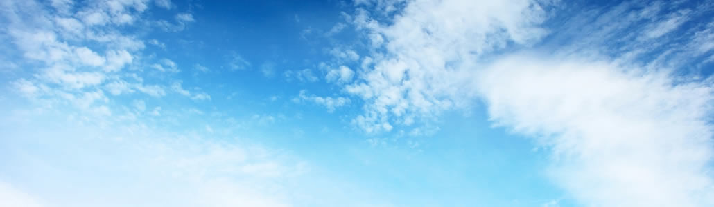 100 Prozent Zugriff auf die CO2-Konzentrationen